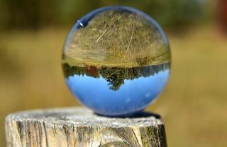 ball-3763982_1280.jpg