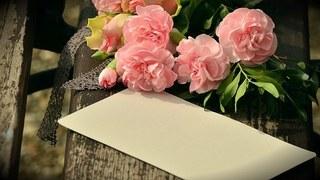 bouquet-1463378__340.jpg