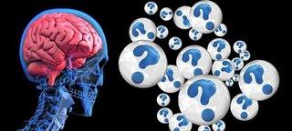 brain-2546101__340.jpg