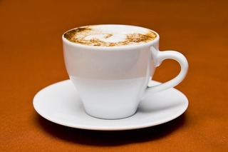 cappuccino-756490_960_720.jpg