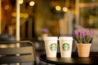 coffee-1281880__340.jpg