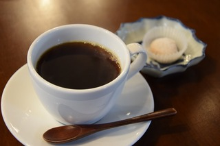 coffee-1292158_1280.jpg
