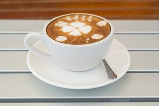 coffee-1583562__340.jpg