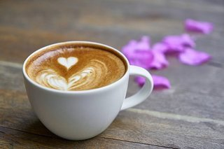 coffee-2242249__340.jpg