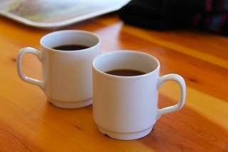 coffee-2277473_960_720.jpg