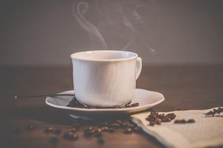 coffee-3076962_640.jpg