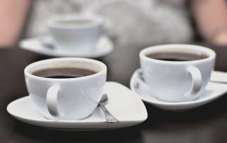 coffee-cup-3572016_1280.jpg