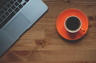 cup-of-coffee-1280537__340.jpg