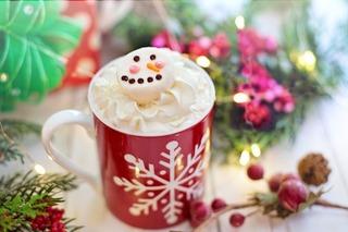 hot-chocolate-3872046_960_720.jpg