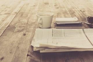 newspaper-595478__340.jpg