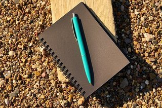 notebook-3949102__340.jpg
