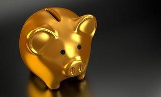 piggy-bank-2889046__340.jpg