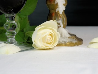 romantic-2900272_1280.jpg