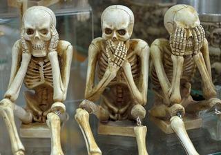 skeletons-1617539_640.jpg