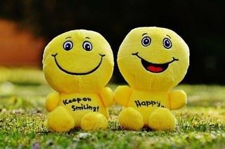smiley-1363093__340.jpg