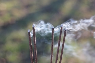 smoke-1943404_640.jpg