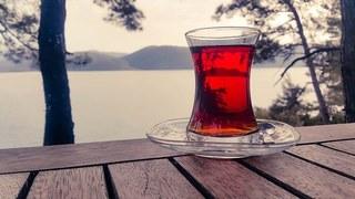 tea-1284366__340.jpg