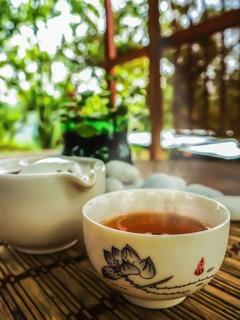 tea-1911029_960_720.jpg