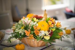 thanksgiving-2832302_640.jpg