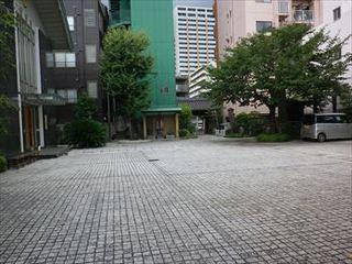 648_05.jpg