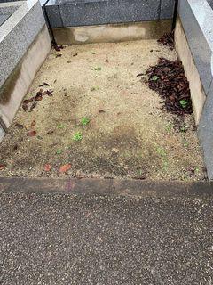 墓3.jpg
