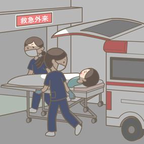 ambulance-emergency-outpatient-nurse-transport-stretcher-thumbnail.jpg