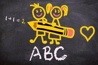 back-to-school-2629361__340.jpg
