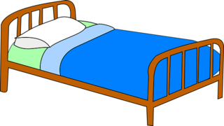 bed-311372__340.png