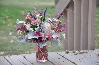 bouquet-995438_1280.jpg