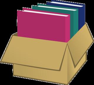 box-23639_640.png