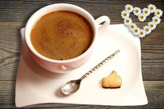cafe-3645215_1280.jpg