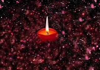 candle-2115290_640.jpg