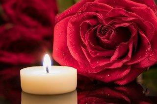 candle-2288531__340.jpg