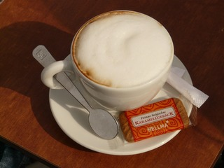 cappuccino-873_1280.jpg