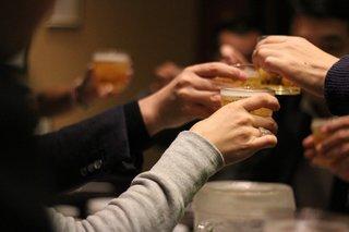 cheers-2636510_960_720.jpg