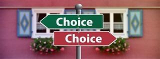 choice-2692575_640.jpg