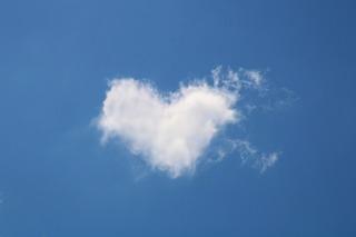 cloud-5055011_960_720.jpg