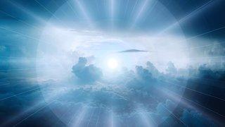 clouds-3978914__340.jpg