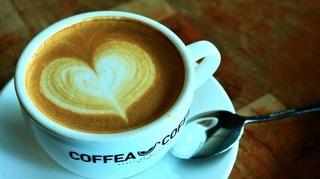 coffe-2400874_640.jpg