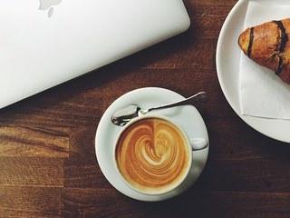 coffee-1031526__340.jpg