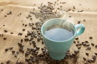 coffee-1117933__340.jpg