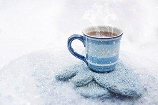 coffee-1156595__340.jpg