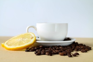 coffee-1209246_1920.jpg