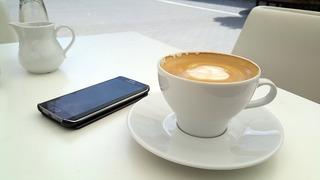 coffee-1476898_1280.jpg