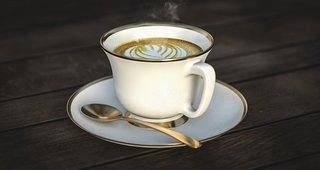 coffee-1580595__340.jpg