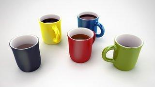 coffee-1699185__340.jpg