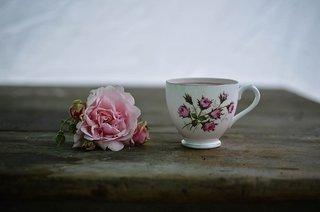coffee-1845623__340.jpg
