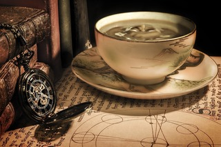 coffee-1869647_1280.jpg