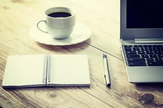 coffee-1869820_1280.jpg