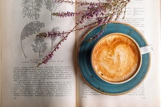 coffee-2151200_640.jpg